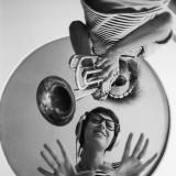 Trumpets #2